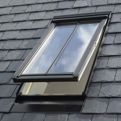 conservation velux roof window windsor