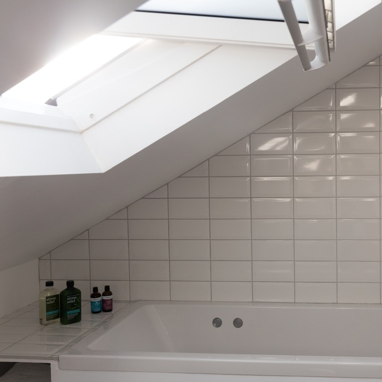 Velux Roof Windows Loft Access Company Windsor